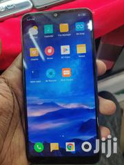 Xiaomi Redmi 7 32 GB Black | Mobile Phones for sale in Central Region, Kampala