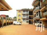 Ntinda 3bedrmed Apartments for Rent at 1m | Houses & Apartments For Rent for sale in Central Region, Kampala