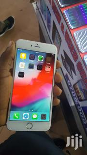 Apple iPhone 6s Plus 128 GB Pink | Mobile Phones for sale in Central Region, Kampala