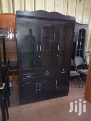 3doors Cupboard Frm Malaysia | Furniture for sale in Central Region, Kampala