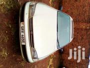 Toyota Corona 1994 | Cars for sale in Central Region, Kampala