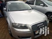 Volkswagen AAC 2007 Silver | Cars for sale in Central Region, Kampala