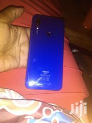 Red mi 7 32 GB Blue | Mobile Phones for sale in Central Region, Kampala