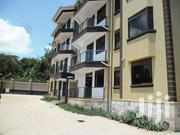 Mawanda Road 3bedrmed Apartments for Rent at 1m | Houses & Apartments For Rent for sale in Central Region, Kampala