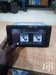 Car Radio Multiplayer DVD | Vehicle Parts & Accessories for sale in Central Region, Kampala