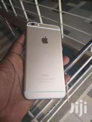 iPhone 6 Plus 16GB At 780,000 Good As New | Mobile Phones for sale in Central Region, Kampala