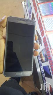 Samsung Galaxy J4 32 GB Blue | Mobile Phones for sale in Central Region, Kampala