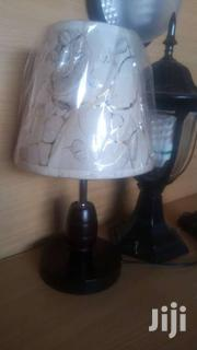 TABLE LAMP | Home Accessories for sale in Eastern Region, Busia