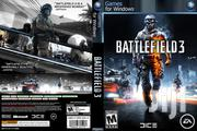 Battlefield 3 PC | Video Games for sale in Central Region, Kampala