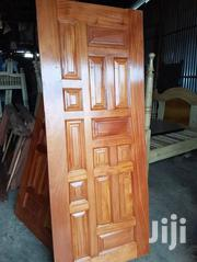 Pure Mahogany Wooden Doors | Doors for sale in Central Region, Kampala