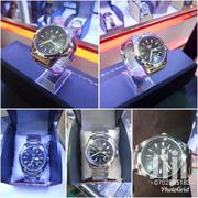 Seiko Classic Hand Watch | Clothing for sale in Central Region, Kampala