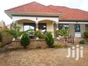 On Sale In Kitende Arkwright Ebb Rd::5bedrooms,5bathrooms,On 20decimal   Houses & Apartments For Sale for sale in Central Region, Kampala