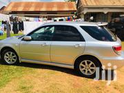 Subaru Impreza 2006 2.5i Wagon Silver | Cars for sale in Central Region, Kampala