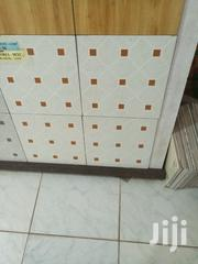 Floor Tiles | Building Materials for sale in Central Region, Kampala
