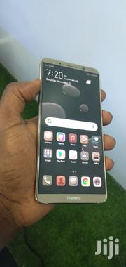Huawei Mate 10 Pro 128 GB | Mobile Phones for sale in Central Region, Kampala