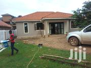 Kyaliwajara on Tarmack House for Sell | Houses & Apartments For Sale for sale in Central Region, Kampala