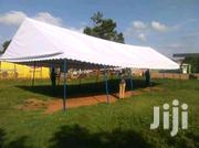 150 Seater Tent | Camping Gear for sale in Central Region, Kampala