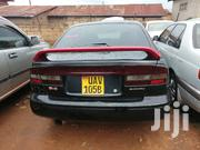 Subaru Legacy 1998 Black | Cars for sale in Central Region, Kampala
