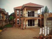 Kyaliwajara Near Quality Mall Posh House on Sell | Houses & Apartments For Sale for sale in Central Region, Kampala