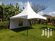 50 Seater Tent | Camping Gear for sale in Central Region, Kampala