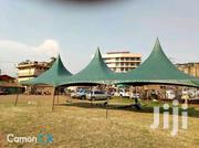 150 Seater Tent Canopy | Camping Gear for sale in Central Region, Kampala