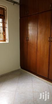 Four Bedroom House In Naguru For Rent | Houses & Apartments For Sale for sale in Central Region, Kampala