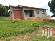 Three Bedroom House At Namasuba Ndejje For Sale | Houses & Apartments For Sale for sale in Central Region, Kampala