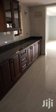 Mini Flat In Naguru For Rent   Houses & Apartments For Sale for sale in Central Region, Kampala
