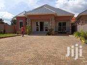 House for Sale 4 Bedrooms Available in Najjera - Kira | Houses & Apartments For Sale for sale in Central Region, Kampala