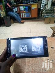 Screen Touch Car Radio | Vehicle Parts & Accessories for sale in Central Region, Kampala