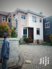 Kiira Sky Beauty on Sell in a Tarmacked Area | Houses & Apartments For Sale for sale in Central Region, Kampala