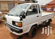 Toyota Townace 1996 White | Trucks & Trailers for sale in Central Region, Kampala