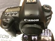 Canon EOS 5D Mark IV | Photo & Video Cameras for sale in Central Region, Nakasongola