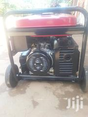 Generator For Sale | Electrical Equipments for sale in Central Region, Kampala