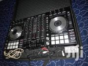 Music Systems | Audio & Music Equipment for sale in Central Region, Kampala