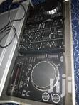 Music Systems | Audio & Music Equipment for sale in Kampala, Central Region, Uganda