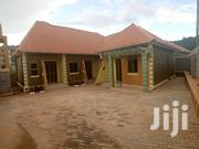 House for Sale in Kira - Mulawa | Houses & Apartments For Sale for sale in Central Region, Kampala