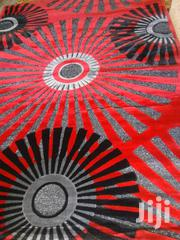 Rug Carpet Paris | Home Accessories for sale in Central Region, Kampala