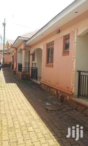 Apartments for Sale at Kawempe Lugoba | Houses & Apartments For Sale for sale in Central Region, Kampala