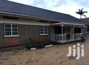 Ntinda Three Bedroom House For Rent | Houses & Apartments For Rent for sale in Central Region, Kampala
