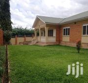 Four Bedroom House In Bukoto For Rent | Houses & Apartments For Rent for sale in Central Region, Kampala