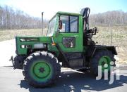 Mercedes Benz Multi Function Tractor | Heavy Equipments for sale in Central Region, Kampala