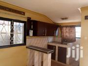 Kiwatule Double Room House For Rent | Houses & Apartments For Rent for sale in Central Region, Kampala