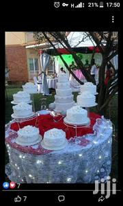 Catering And Events | Party, Catering & Event Services for sale in Central Region, Kampala