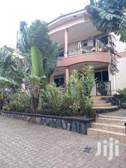 Ntinda Three Bedroom Furnished Apartment For Rent | Houses & Apartments For Rent for sale in Central Region, Kampala
