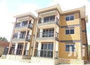 Ntinda New Two Bedroom Apartment For Rent   Houses & Apartments For Rent for sale in Central Region, Kampala