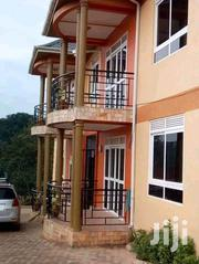 Kiwatule Two Bedroom Furnished Apartment For Rent | Houses & Apartments For Rent for sale in Central Region, Kampala