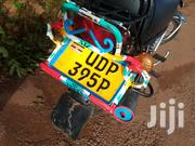 Bajaj Boxer 2013 Blue | Motorcycles & Scooters for sale in Central Region, Kampala