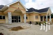 Kyanja Three Bedroom House For Rent   Houses & Apartments For Rent for sale in Central Region, Kampala
