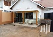 Namugongo Three Bedroom House For Rent   Houses & Apartments For Rent for sale in Central Region, Kampala